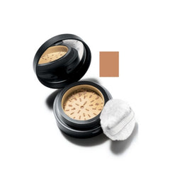 ELIZABETH ARDEN PURE FINISH MINERAL POWDER FOUNDATION PURE FINISH #6 SPF 20