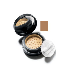 ELIZABETH ARDEN PURE FINISH MINERAL POWDER FOUNDATION PURE FINISH #7 SPF 20