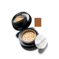ELIZABETH ARDEN PURE FINISH MINERAL POWDER FOUNDATION PURE FINISH #9 SPF 20
