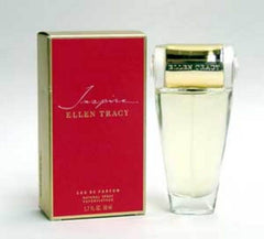 ELLEN TRACY INSPIRE WOMEN`S EDP SPRAY 2.5 OZ