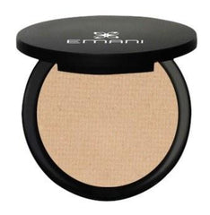 Emani HD Setting Powder