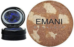 Emani Hybrid Cream Color