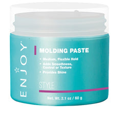 Enjoy Molding Paste 2.1 oz