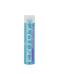 Enjoy Sulfate Free Hydrating Shampoo 10.1 oz