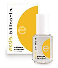ESSIE BILLION NAILS TREATMENT .5 OZ