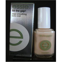 ESSIE FILL THE GAP BASE COAT .5 OZ