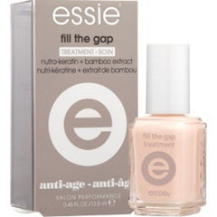 ESSIE FILL THE GAP TREATMENT .46 OZ