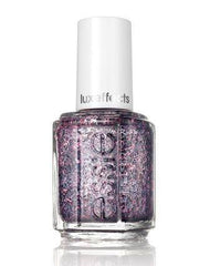Essie Luxeffects Nail Polish #944 Fringe Factor