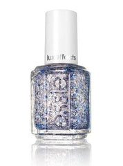 Essie Luxeffects Nail Polish #946 Frilling Me Softly