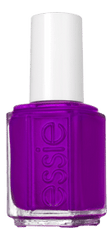 Essie Nail Polish #1025 The Fuchsia Of Art