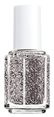 ESSIE NAIL POLISH #3021 IGNITE THE NIGHT .46 OZ- ENCRUSTED COLLECTION