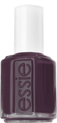 ESSIE NAIL POLISH #522 SOLE MATE .5 OZ
