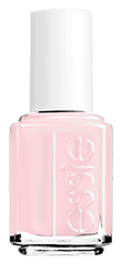 ESSIE NAIL POLISH #863 ROMPER ROOM .46 OZ- SPRING 2014 COLLECTION
