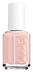 ESSIE NAIL POLISH #866 SPIN THE BOTTLE .46 OZ- SPRING 2014 COLLECTION