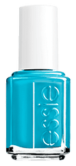Essie Nail Polish #873 Strut Your Stuff .46 oz-Summer 2014 Collection