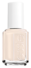 Essie Nail Polish #876 Urban Jungle .46 oz-Summer 2014 Collection