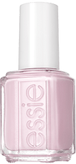 Essie Nail Polish #892 Hubby For Dessert .46 oz- Bridal 2015