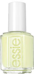 Essie Nail Polish #908 Chillato .46 oz-Summer 2015