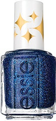 Essie Nail Polish #958 Starry Starry Night .46 oz
