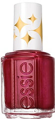 Essie Nail Polish #959 Life of The Party .46 oz