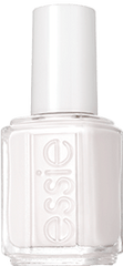 Essie Nail Polish #990 Coconut Cove-Summer 2016 Collection