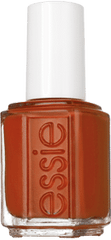 Essie Nail Polish #996 Playing Koi (Fall 2016)