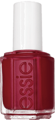 Essie Nail Polish #997 Maki Me Happy (Fall 2016)