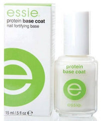ESSIE PROTEIN BASE COAT .46 OZ