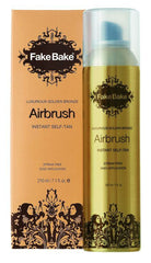 FAKE BAKE INSTANT AIRBRUSH SELF-TAN SPRAY 7 OZ