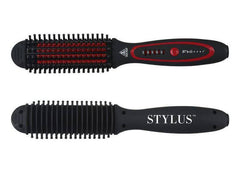 FHI Stylus Thermal Styling Brush
