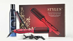 FHI Stylus Thermal Styling Brush Set