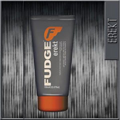 FUDGE EREKT STRAIGHTENING GEL 5.07 OZ 90014