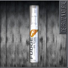 FUDGE UNLEADED DE FRIZZ 1.69 OZ 50202