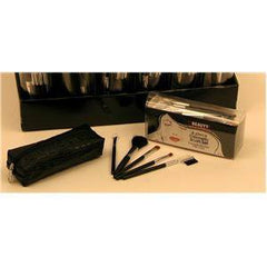 FUTURE COSMETIC BRUSH SET MU2105-3