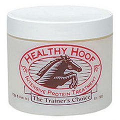 GENA HEALTHY HOOF TREATMENT 4 OZ 02071