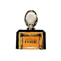 GIANFRANCO FERRE  EDT SPRAY 3.4 OZ D 33230