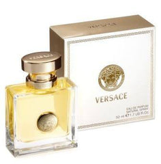 Versace Pour Femme Womens Perfume 17 Oz By Gianni Versace Image