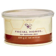 GIGI FACIAL HONEE 8 OZ 0300