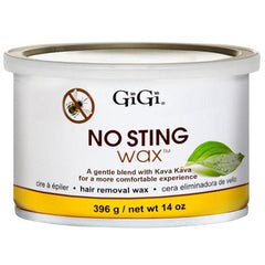 GIGI NO STING WAX 14 OZ
