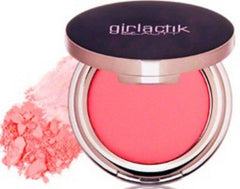 GIRLACTIK BEAUTY CREAM BLUSH-PINK