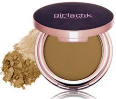 GIRLACTIK BEAUTY STAR EYE SHADOW-IVY (KAKHI)