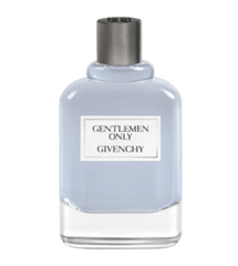 Givenchy Gentlemen Only Mens Eau De Toilette Spray 3.4 Oz