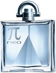 GIVENCHY PI NEO FOR HIM EAU DE TOILETTE SPRAY 3.4 OZ