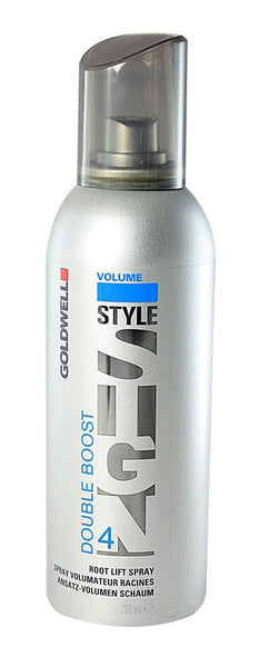 GOLDWELL VOLUME DOUBLE BOOST ROOTLIFT 6.5 OZ 27718 – Image Beauty