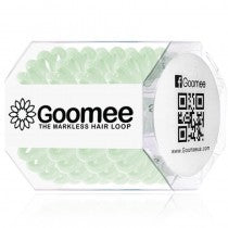 Goomee Markless Hair Loop-Glow 4 Pack