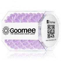 Goomee Markless Hair Loop-Love N Der 4 Pack