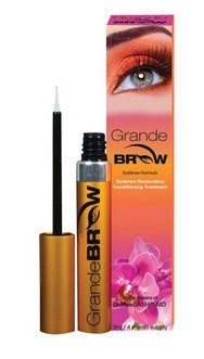 f852988f3f0 Grande Lash-MD GrandeBrow Brow Enhancing Serum – Image Beauty