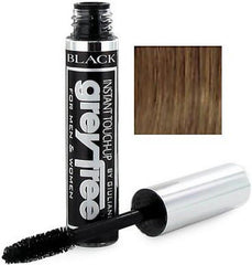 GREYFREE TEMPORARY HAIR COLOR TUBE ASH BROWN .25 OZ
