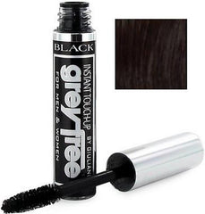 GREYFREE TEMPORARY HAIR COLOR TUBE BLACK .25 OZ