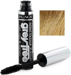 GREYFREE TEMPORARY HAIR COLOR TUBE DARK BLONDE .25 OZ